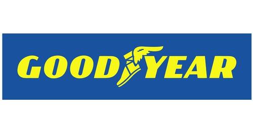 amoladora angular good year 900w 11000 rpm 115mm