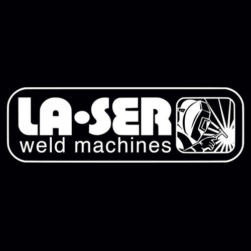 amoladora angular laser 710w 115mm 2 años de garantia