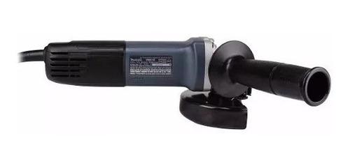 amoladora angular makita m9510g 115mm 850w