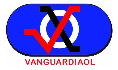 amoladora angular ssp makita mga901 2000w