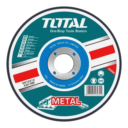 amoladora angular total 710w 115mm