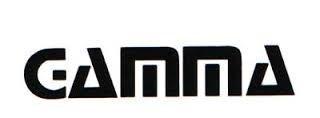 amoladora de banco gamma 350w 1684ar distri insa