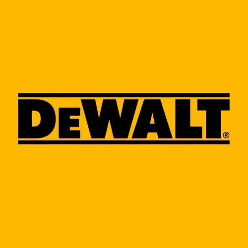 amoladora dewalt 4-1/2  900w + 3 discos dwe4120x-b2