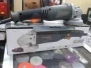 amoladora industrial modelo esma 41/2 marca truper