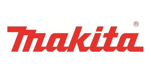 amoladora recta makita gs6000 750w 150mm origen japon