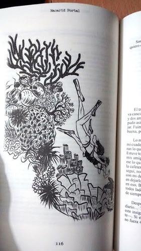 amor a cuatro estaciones nacarid portal libro original nuevo