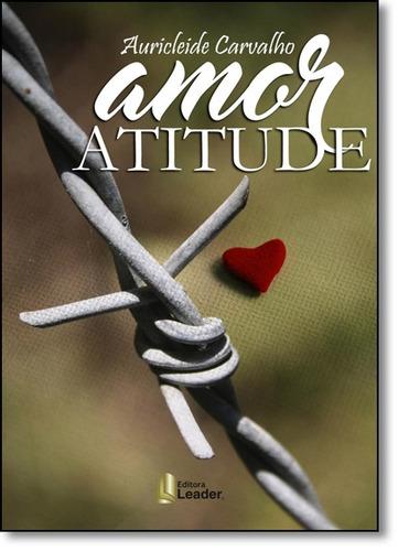 amor atitude
