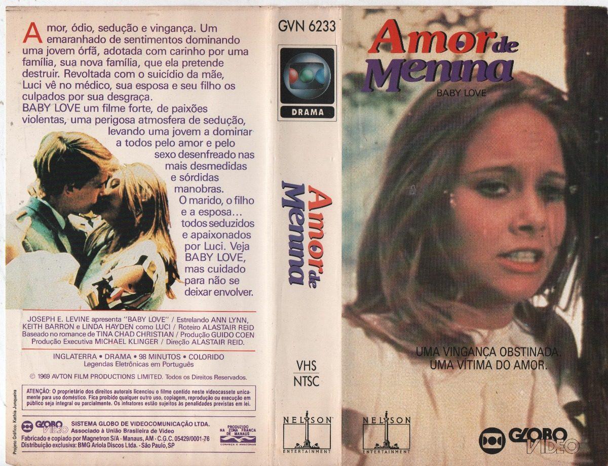Angela Morant (born 1941),Air Force Amy XXX video Cynthia Nixon born April 9, 1966 (age 52),Bethany Joy Lenz