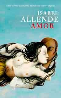 amor - isabel allende. pdf/epub