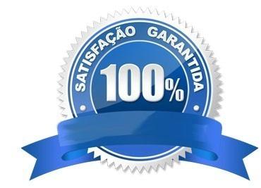 amortecedor biz100 / biz125  par 2pesças
