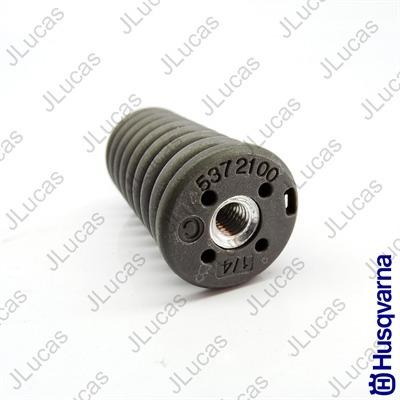 amortecedor cortador husqvarna k750