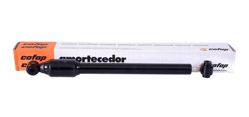 amortecedor da direção troller t4 - cofap - 22057