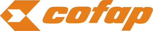 amortecedor dianteiro citroen zx (98 até 03) gp32585 gp32586