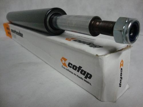 amortecedor dianteiro cofap saveiro todas (exceto g5) 32208
