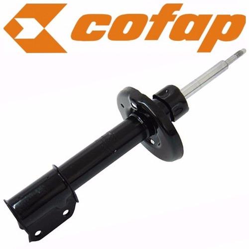 amortecedor dianteiro corsa/celta/prisma mp30088 cofap