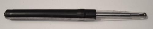 amortecedor dianteiro fiat palio siena 95 96 97 98 cartucho