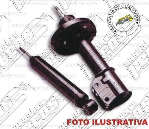 amortecedor dianteiro - ford ranger 2.3 (96/97)