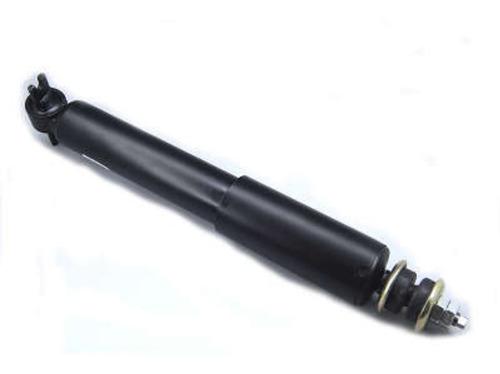 amortecedor dianteiro gás mazda b2500 4x2 98/00