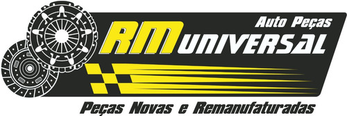 amortecedor dianteiro + kit corsa wind 94 95 96 97 98 99 00