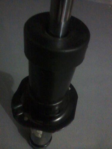 amortecedor dianteiro original usado hyundai azera 07...