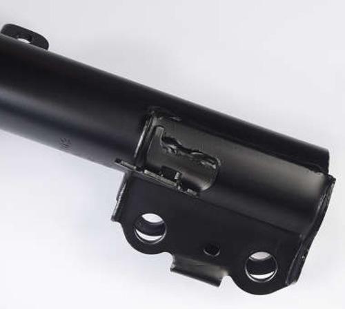 amortecedor dianteiro toyota camry 3.0 v6 24v 97/01