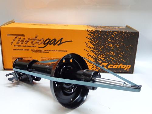 amortecedor dianteiro vectra 04/1996 até 06/2005 le gp30100