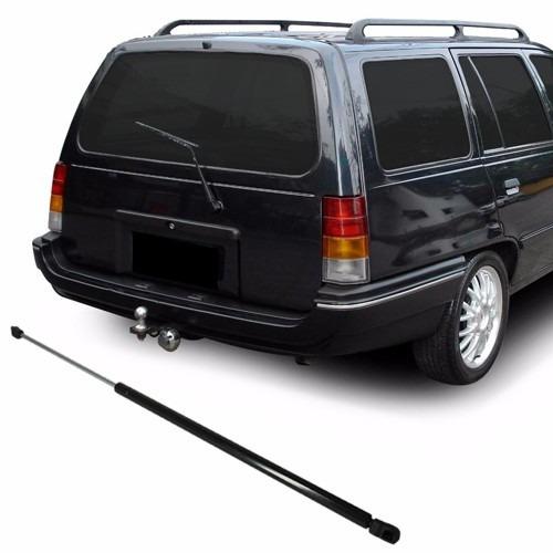 amortecedor gás gm ipanema tampa traseira porta 89 a 1998