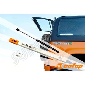b4671c2f8ea4a Amortecedor Original Troller - Acessórios para Veículos no Mercado ...