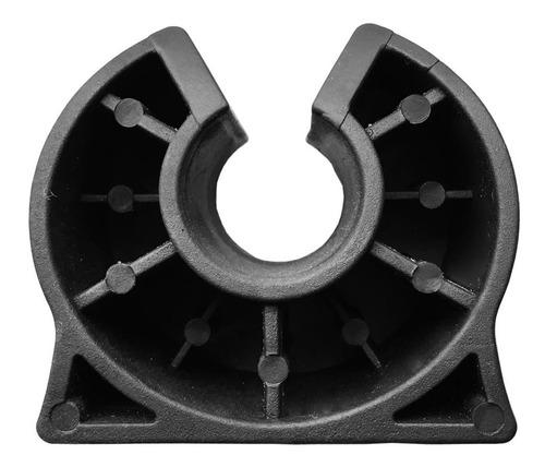 amortecedor para suporte transbike zx eqmax