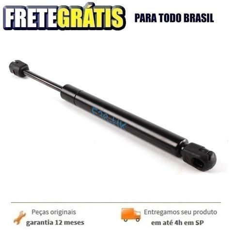 amortecedor tampa porta malas bmw 318i 1990-1995 original