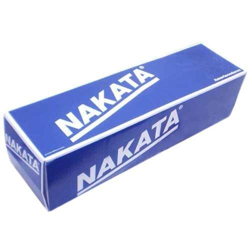 amortecedor tras - nakata - kadett 1991/1998  - ac30671