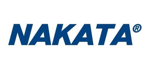 amortecedor traseiro audi a3 até 2006 nakata hg31107