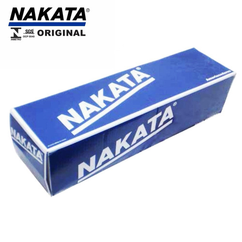 amortecedor traseiro cb 300 2017 pro-link nakata original