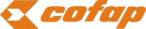 amortecedor traseiro cofap crossfox gb27337(par)