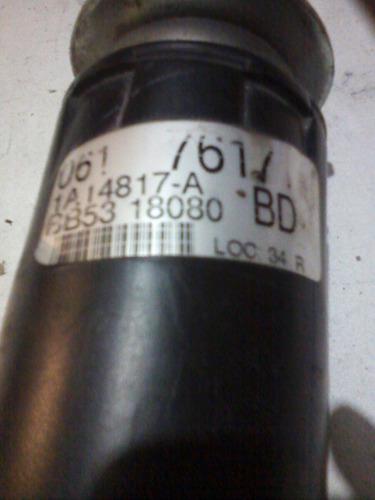 amortecedor traseiro ford explorer 1a14817-abb5318080-bd11