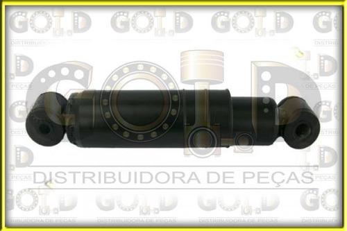 amortecedor traseiro mb180 (94/96)