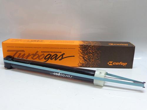 amortecedor traseiro sonic todos par original cofap gb27608