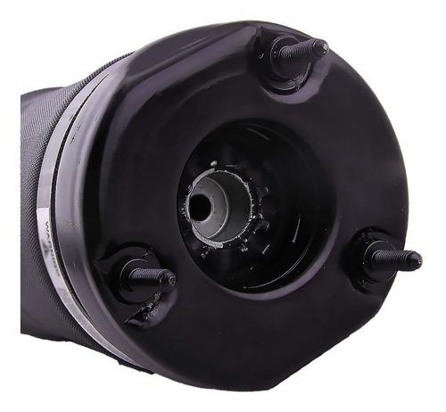 amortiguador aire delantero mercedes r320 r350 r500 r63 &