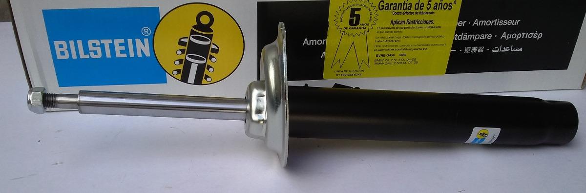 Amortiguador Bilstein Delantero Izq Bmw Z4 03 09 Z4si 07
