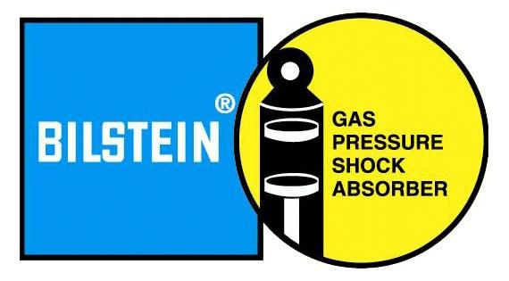 Amortiguador Bilstein Trasero Bmw Z4 03 06 Z4si 07 09 Gas B4 2 240 00 En Mercado Libre