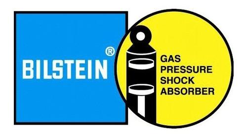 amortiguador bilstein trasero pontiac matiz 1.0 l 01-05 gas