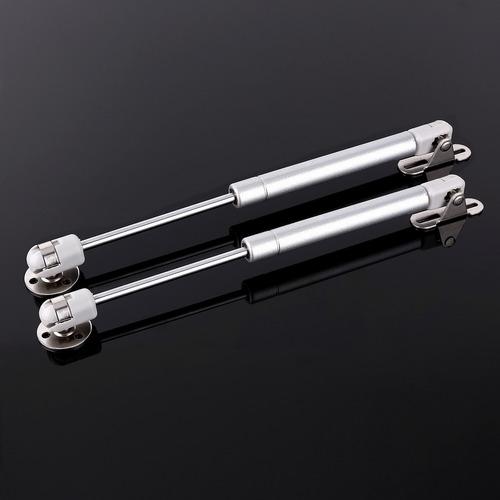 amortiguador brazo hidraulico gas 120 new 5 pzas (101119 pza