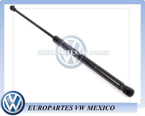 amortiguador cofre original golf jetta a4 clasico 1999-2015