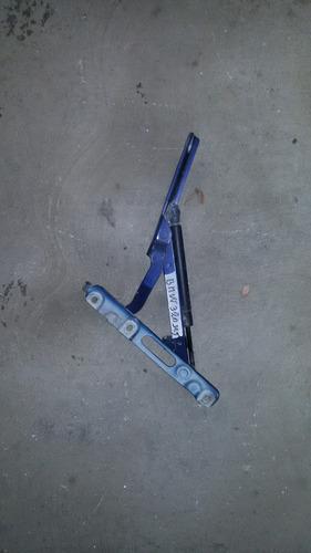 amortiguador con bisagra de compuerta bmw 320i/325i.original