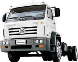 Amortiguador De Cabina International : Amortiguador de cabina ford cargo mj en