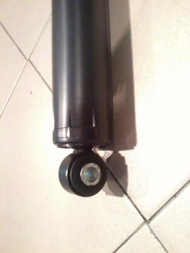 amortiguador de dirección ford super duty 4x2 f-250 / f-350