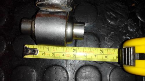 amortiguador de dirección genérico sears 7999 hecho en usa