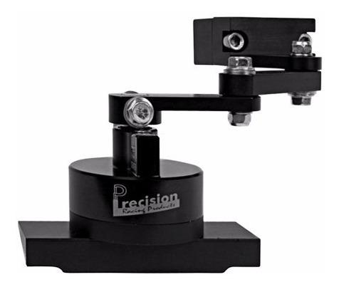 amortiguador de dirección honda trx450 trx 450 precision pro