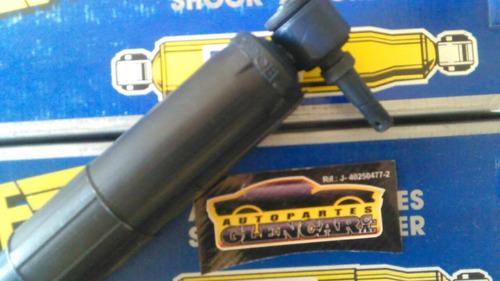 amortiguador de direccion silverado cheyenne 1500 3500 73-99