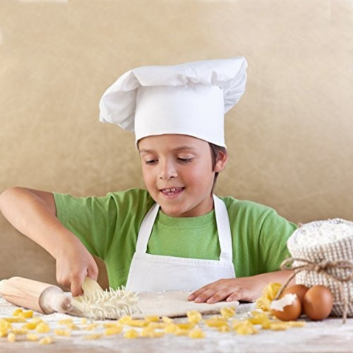 amortiguador de masa azul ayuda a cocinar la pizza de oxido